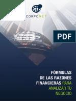 ebook-formulas-financieras.pdf
