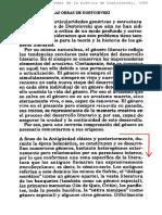 Mijail Bajtin, La percepción carnavalesca del mundo.pdf