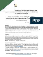 03. EXTENSAO_UNIVERSIDADE_DEBIN_DAYALA_MICHEL_VERSAOFINAL.pdf