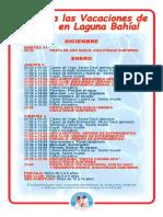 Actividades_Verano_2020.pdf