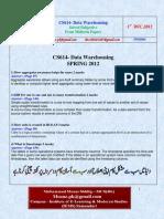 CS614-mid-Subjective.pdf