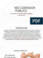 VALORES CONTADOR  PUBLICO - copia
