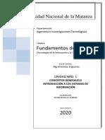 TEORIA_UNIDAD_1_1030.pdf