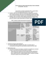 Recomendaciones ITU - Guía Nice