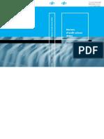NAS.pdf