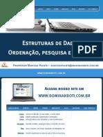 estruturas_dados.pdf