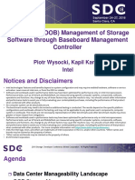 Wysocki_P_Karkra_K_Out-of-band _Management_of_Storage_Software_through_Baseboard_Management_Controller