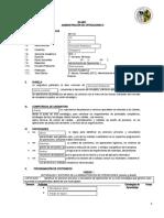 A-Administracion-de-Operaciones.docx
