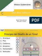 TBT-FOR-N-057-A_IBLAST__TUNNEL - ESP_vs02.pdf