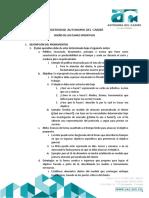 GUÍA PLAN OPERATIVO (1)