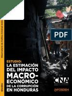 Impacto de la corrupción 2020.pdf