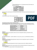 JUN18L1FRA-C04 QA.pdf