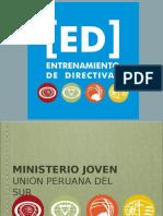 Aventureros.pptx