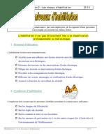 Niveaux Habilitation prof.pdf