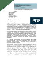 [PDF] Unidad 3-Estrategias Pedagogicas Para El Desarrollo Del Pensamiento