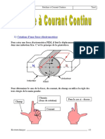 machine a courant continu.pdf