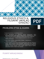 RELIGIOUS ETHICS_ghazali.pptx