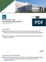 Connect-Alarm-Panel-Programming--PowerSeries-Pro_30002600.pdf