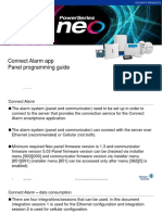Connect-Alarm-Panel-Set-Up.pdf