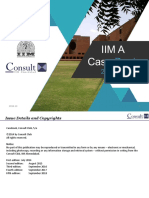 435767263-Consult-Club-IIMA-Casebook-2018.pdf