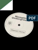 Stewart Home - Memphis Underground-Snowbooks (2007).pdf