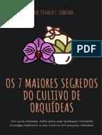 Os-7-Maiores-Segredos-do-Cultivo-de-Orquídeas-compressed