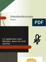 Videokonferenzen.pptx