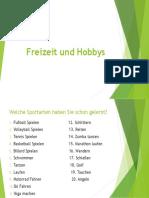 Sportarten and Hobbys.pdf