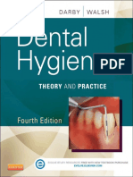 [P.D.F] Darby and Walsh Dental Hygiene Theory and Practice