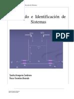 Modelado e Identificación C1