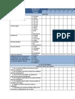 1-Plantilla-Activ1-EpS-012 (1).doc