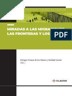 Miradas-a-las-migraciones.pdf