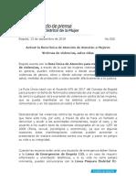 Ruta-Unica-de-Atencion-en-casos-de-violencias_.pdf