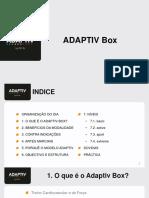 201612 Pt Adaptivbox