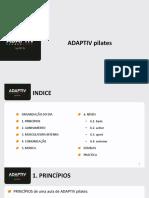 201612 ADAPTIV Pilates