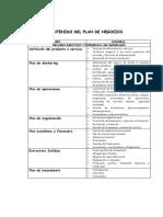 CONTENIDO DEL PLAN DE NEGOCIOS.pdf