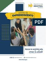 Brochure_Emprendimiento_Medellin_F.pdf