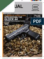 Glock_Annual_2020_HiRes_32520.pdf