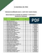 5141doc_PUENTE PIEDRA (1) (4).pdf