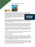CONTABILIDAD BS. Y PETROS ROBERTO SALAVERRIA 2010.pdf