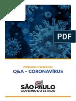 Q&A-corona-virus02B
