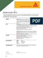 impermur.pdf