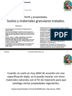 Perfil_y_propiedades_Materiales_granulares_tratados (2).pdf