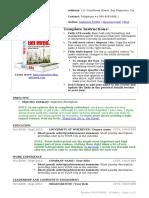 resume-sample.doc