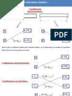 Contraintes limites.pdf