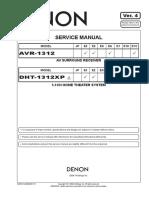 dht1312xp.pdf