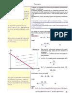 Electronica_Basica-7.pdf