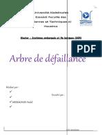 RAPPORT ARBRE.docx