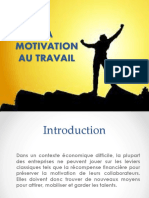 Motivation maroc.pdf