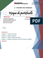 5 RISQUE DE PORTEFEUILLE.pdf